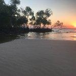 Photo de Rio Azul Mozambique