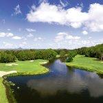 Noosa Springs Golf Course