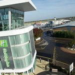 Photo of Holiday Inn Southend