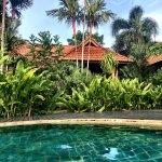 Chaw Ka Cher Tropicana Lanta Resort Foto