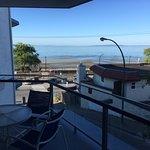 Ocean Promenade Hotel Foto