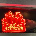 Yumcha Heroes