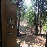 Vuyatela Lodge & Galago Camp Photo