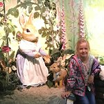 Foto de The World of Beatrix Potter