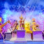 Photo of Chimelong International Circus