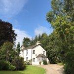 Photo of Glenshieling House
