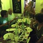 Lucky Fort Restaurant Foto