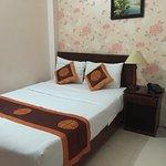 Photo of Ngoc Linh Hotel