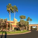 Photo of Four Points by Sheraton Tucson Airport