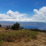 Фотография Lahaina Pali Trail
