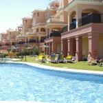 Photo of Dunas de Donana Golf Resort