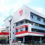 Photo de Metropolitan YMCA Singapore