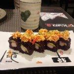 Foto de Tokyo Sushi