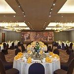 Photo of Sheraton Xi'an Hotel