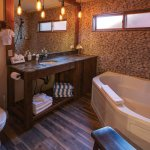 Stand Alone Anniversary Cottage Suite