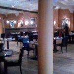 Millennium Hotel Glasgow Foto