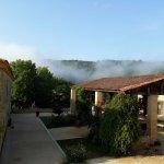 Photo de Hotel La Villa Romaine