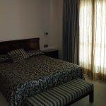 Photo de Hotel Rovira