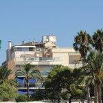Photo of Hotel Rovira