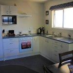 Photo de Rotorua Hideaway Lodge