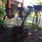 Foto di ALTA Cebu Resort