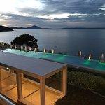 Foto van Vitality Hotel Punta
