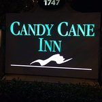 Photo of Candy Cane Inn