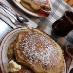 Photo of Tamarack Cafe