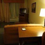 Photo of Hampton Inn & Suites Fresno