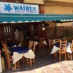 Photo of Pizzeria Wairua y para llevar