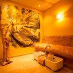 Imagen de Hotel zum Leineweber