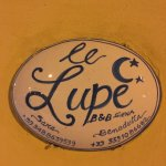 B&B Le Lupe Foto