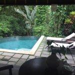 Photo of Plataran Canggu Resort & Spa