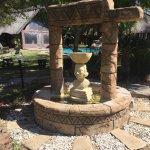 Foto de Ditholo Game Lodge