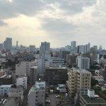 Photo de Sendai Sunplaza