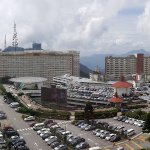 Photo of Genting Grand