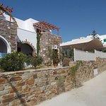 Photo of Annita's Village Hotel