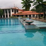 Photo de Radisson Blu Resort & Spa Alibaug