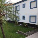 Foto di Hotel Teresinha