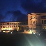 Foto de The Palace