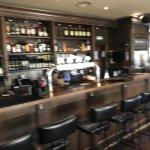 Photo de Ma Nolan's Irish Pub, Cannes