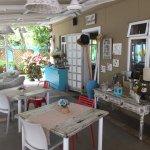 Photo de Bleu De Toi Boutique Guest House