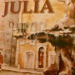 Foto di Hotel Julia