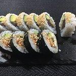 Zdjęcie Sumo Sushi Wadowice