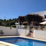 Foto de Quinta Bonita Luxury Boutique Hotel