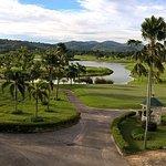 Photo de Pattana Golf and Sports Resort
