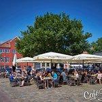 Photo de Café Vivaldi - Køge