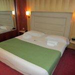 Photo de Best Western Hotel Anthurium