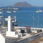 Photo of Hotel THe Corralejo Beach