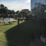 Photo de Hotel SB BCN Events